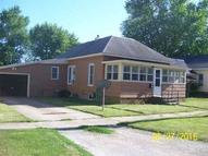 804 West Briggs Fairfield IA, 52556