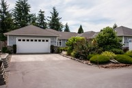 877 E Pole Rd  Unit A Lynden WA, 98264