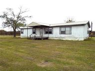 9636 County Road 513 Alvarado TX, 76009