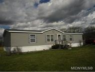 7407 Loomis Road Waterville NY, 13480