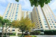 4601 Park Avenue 802-B Chevy Chase MD, 20815