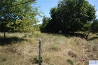 25941 White Eagle Drive San Antonio TX, 78260
