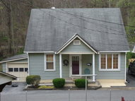 63 Summers St. Welch WV, 24801