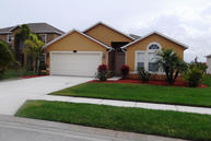 2379 Maeve Circle West Melbourne FL, 32904