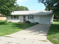 807 East Cedar Lane Mount Pleasant IA, 52641