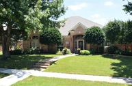 125 Wrenwood Drive Coppell TX, 75019