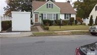 638 Winthrop Dr Uniondale NY, 11553