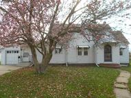 622 Genesee Ave Morrison IL, 61270