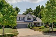 5833 Birch Bark Court Grove City OH, 43123