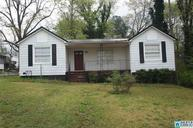 4025 Rice Ave Anniston AL, 36206