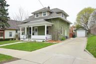 121 N 10th Ave West Bend WI, 53095