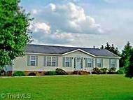6045 Kernersville Road Belews Creek NC, 27009