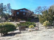 26270 Big Sky Ct Tehachapi CA, 93561