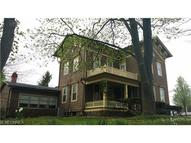 386 West Main St Smithville OH, 44677