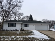 1054 N Randall Ave Janesville WI, 53545