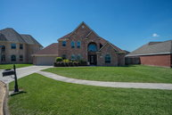 4440 Indian Valley Port Neches TX, 77651