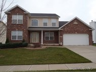 7041 Bellingham Circle O Fallon IL, 62269
