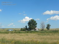 13990 County Road 370 Sterling CO, 80751