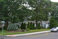 118 Pleasant Ave Somers Point NJ, 08244