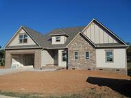 6256 Breezy Hollow Ln Harrison TN, 37341