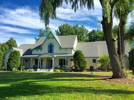 2 Willow Way Morrisonville NY, 12962