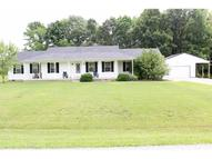 14488 Todds Run New Harmony Road Williamsburg OH, 45176