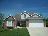 121 Parkview Circle Chillicothe MO, 64601