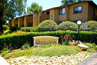 10272 Black Mountain Road 163 San Diego CA, 92126