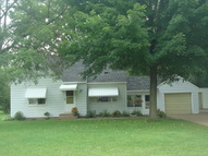 3341 Blakeley Ave Eau Claire WI, 54701