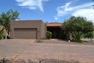 440 Colorado Court Rio Rico AZ, 85648