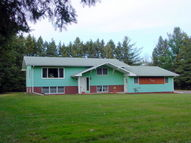 505 College Ave. Ladysmith WI, 54848