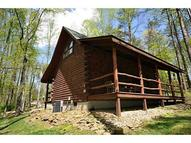 18539 Griffith Road Logan OH, 43138