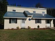 36 Monash Road East Burke VT, 05832