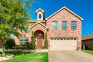 8904 Silent Brook Lane Fort Worth TX, 76244
