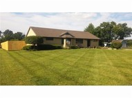 4633 Wenger Road Clayton OH, 45315