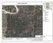 5 Acres Everest Rd. Reeds Spring MO, 65737