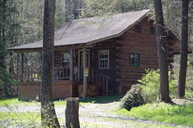 Address Not Disclosed Lindley NY, 14858