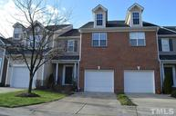 126 Florians Drive Holly Springs NC, 27540