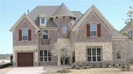 3624 Bankside The Colony TX, 75056