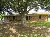 1440 Cr 155 Long Branch TX, 75669