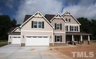712 Willow Winds Drive Raleigh NC, 27603