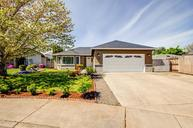 128 Tiffany Court Central Point OR, 97502