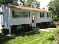 2 Daniel Road North Salem NY, 10560