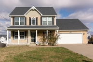 160 Portobello Road Radcliff KY, 40160