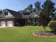 16 Pine Hill Court Spring Lake NC, 28390