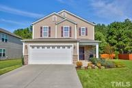 4606 Silver Charm Drive Knightdale NC, 27545