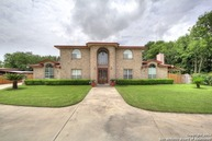 1122 Rice Rd San Antonio TX, 78220