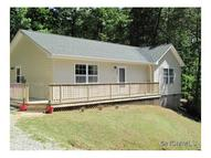 212 Comfort Mountain Bryson City NC, 28713