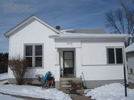 1213 10th St Greeley CO, 80631