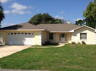 468 S Halifax Drive Ormond Beach FL, 32176